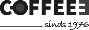 coffee3-logo