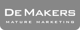 de-makers-logo