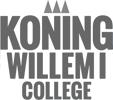 koning-willem-i-college-logo