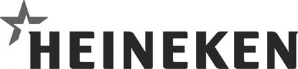 heineken-company-logo